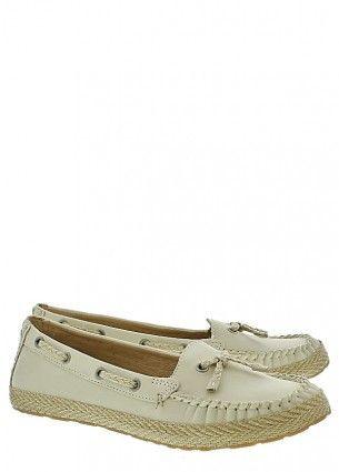 Marjonsnieder schoenen