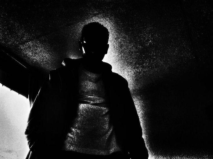Fotografía Oscura