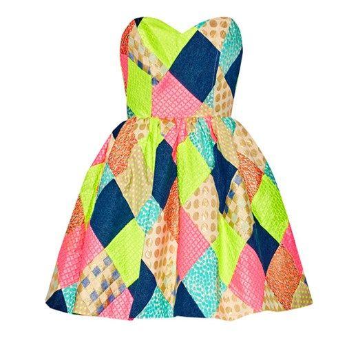 Sukienka Finds - NET-A-PORTER