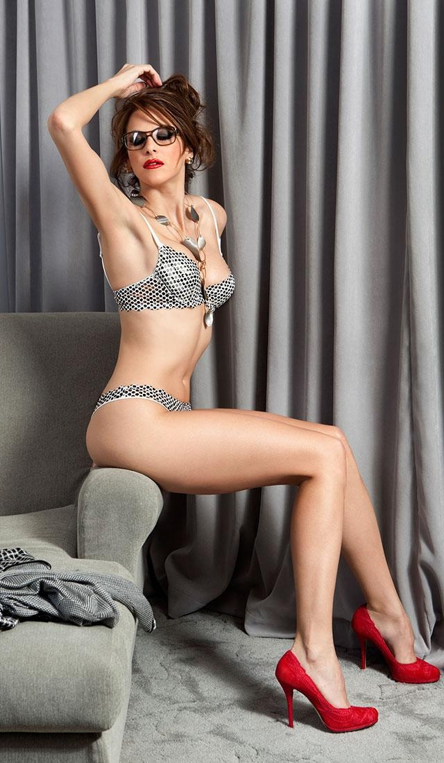 17 Best images about Brand Collective Italia #Lingerie# ...