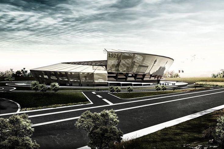 ankara-stadium