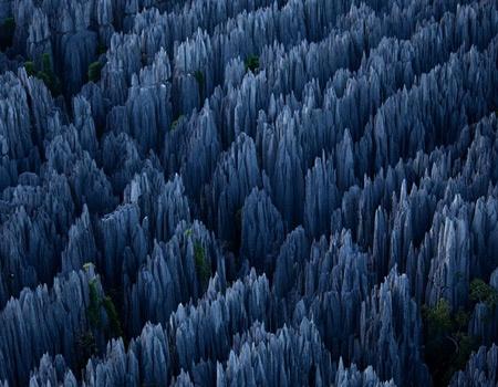 » landscape photography | one big photo - via http://bit.ly/epinnerDe Bemaraha, Rocks Formations, National Parks, Stones Forests, Places, Amazing Nature, Stoneforest, Madagascar, China
