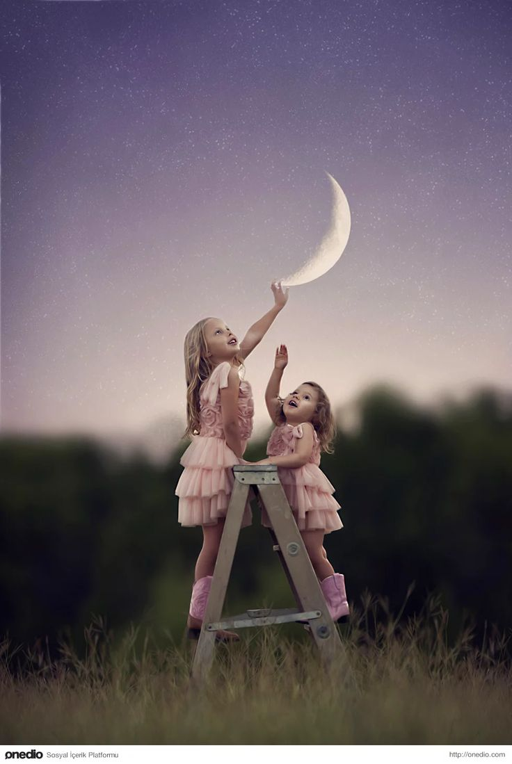 Çocuklara Masalsı Bir Dünya Sunmak İsteyen Fotoğrafçıdan 26 Muazzam Kare – Sintia Sem Bradley
