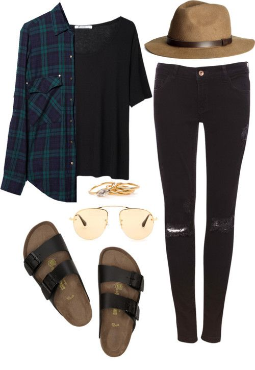 Untitled #495 by pocahontees featuring PradaT By Alexander Wang white t shirt…