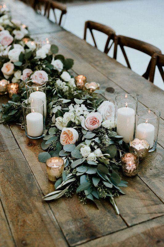 Hochzeit. Die Wahl eines Ortes für Ihre Hochzeitszeremonie ist genauso wichtig …