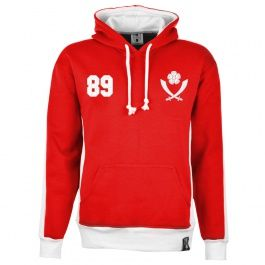 Sheffield United Number 89 Retro Hoodie Sheffield United number 89 Retro Hoodie - Red/White http://www.MightGet.com/may-2017-1/sheffield-united-number-89-retro-hoodie.asp