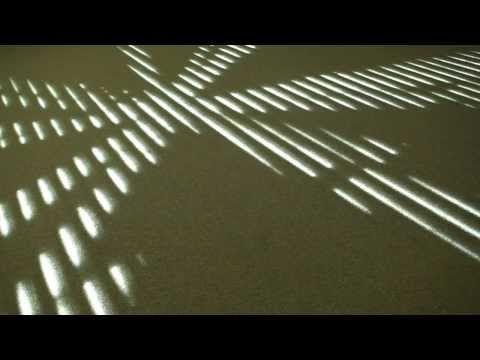 Супер новинка от DESSO светящаяся ковровая плитка, https://www.youtube.com/watch?v=R2AVKfUXLCE&feature=share