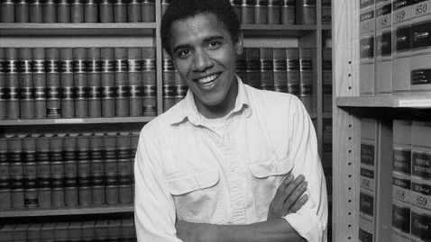 "<b>You've seen the <a href=""http://www.buzzfeed.com/andrewkaczynski/29-photos-of-baby-barack-obama"">baby pictures</a>.</b> Here he is as a teen and up."