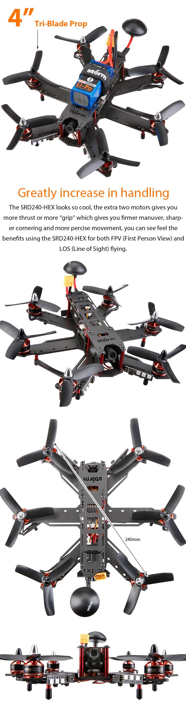 144 best Drones images on Pinterest | Drones, Technology and Bricolage