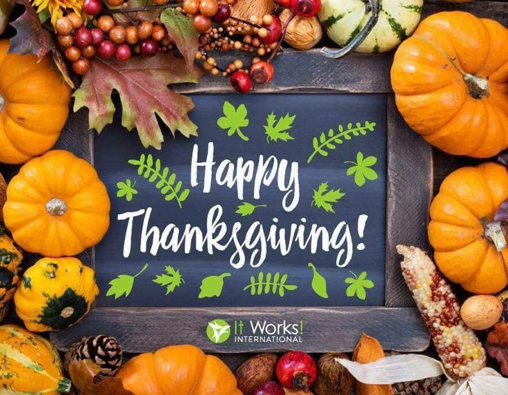 Happy Thanksgiving Canada!! www.newwrapcraze.com