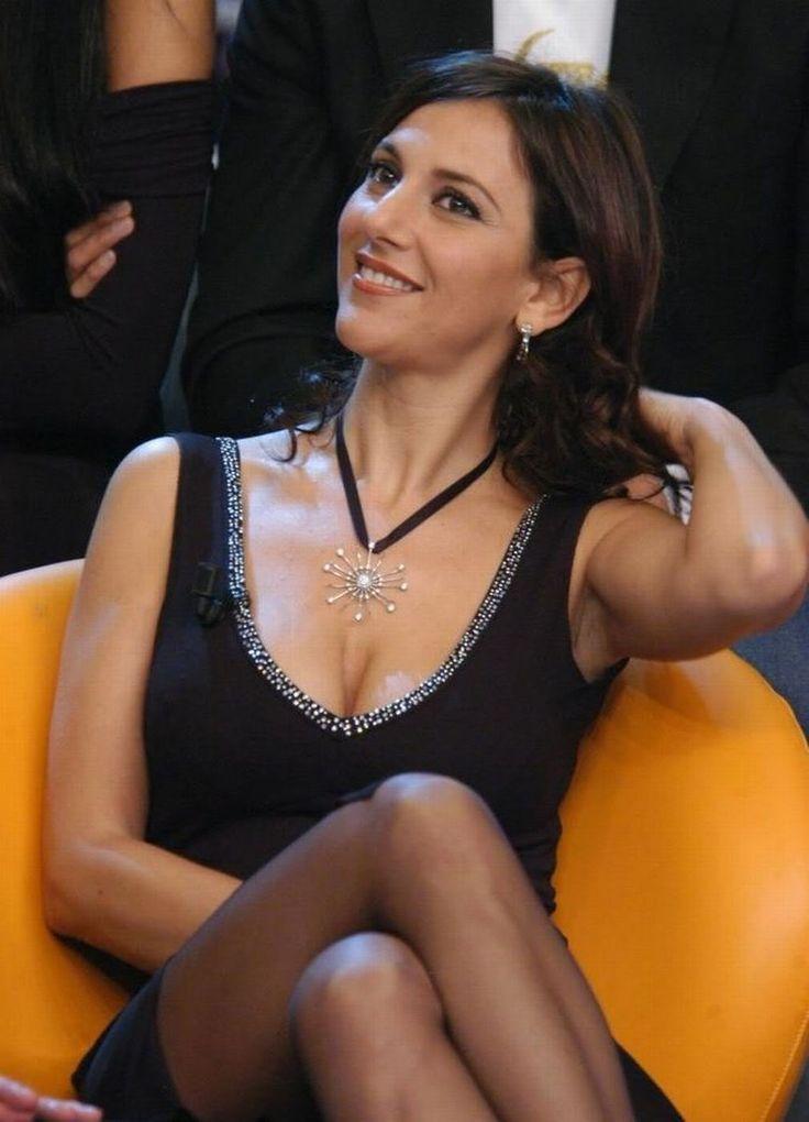 Italiano Porn