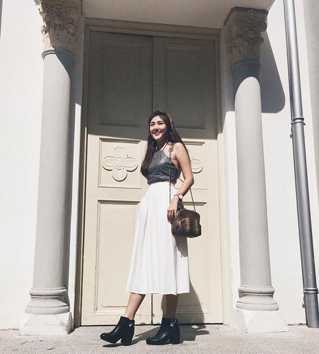 MAE TAN (@marxmae) • Instagram photos and videos