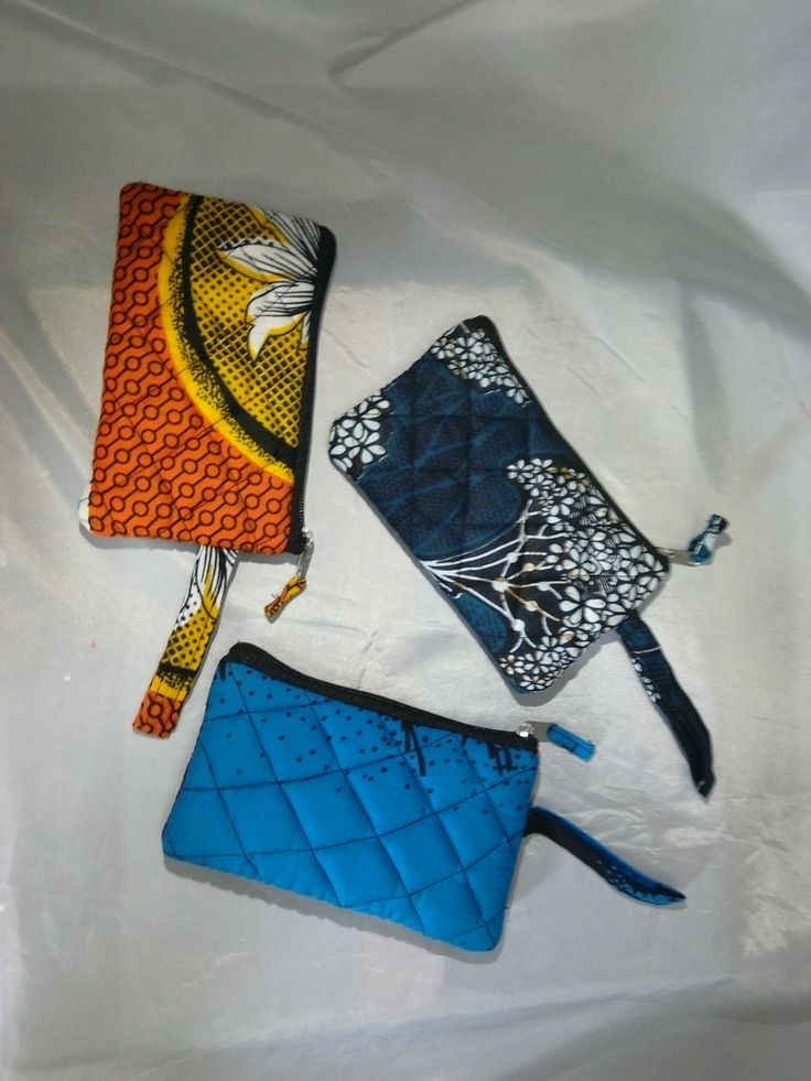 Small Pouches from Aromas of Zanzibar for ladies to carry little valuables is available at www.nuerasamp.com.