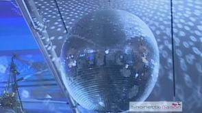 Dough Disco on Vimeo