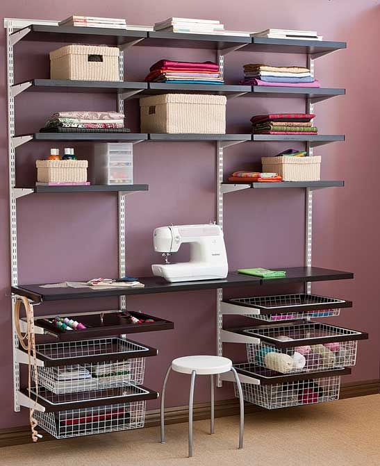 swedish designed and built to last elfa is designed to give you flexible storage solutions