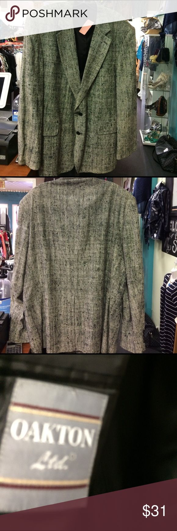 Best 25  Tweed sport coat ideas on Pinterest   Classic mens style ...