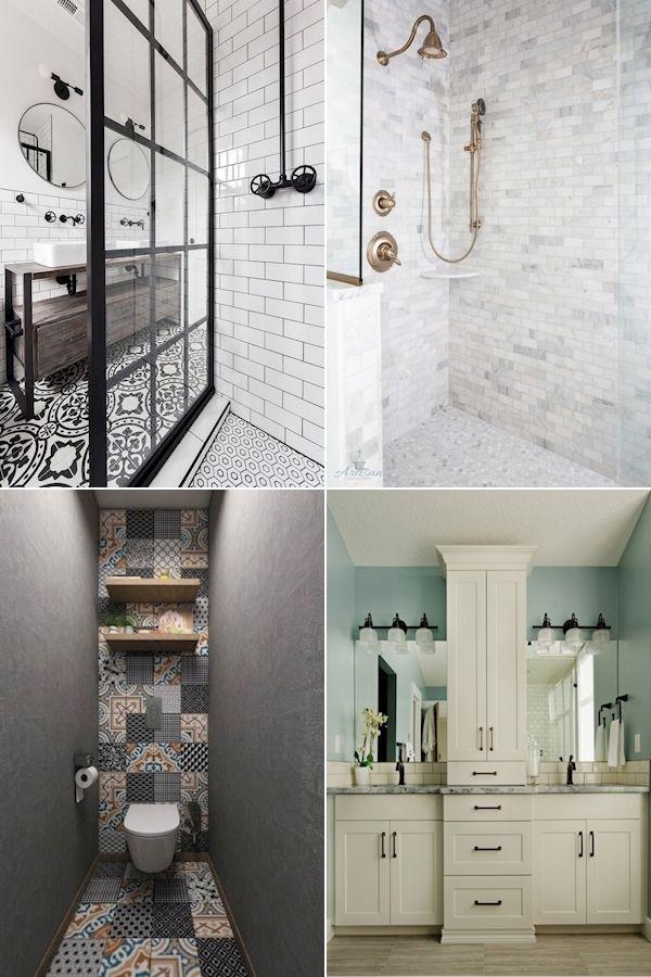 Bathroom Accessories Sets On Sale Small Bath Decor Blue Grey