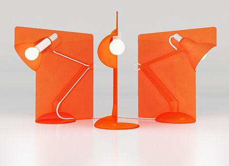 Vacuum Formingon Diy Vacuum Press Veneer