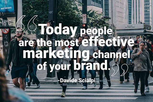 Social media is no longer a marketing channel its a customer social media is no longer a marketing channel its a customer experience channel fandeluxe Images