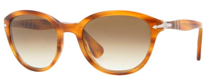Persol Sunglasses- Capri Edition - Women - 3025\960-51