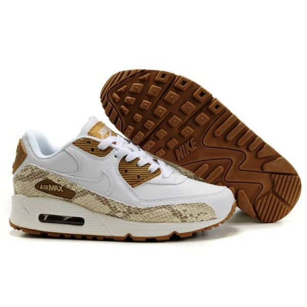 new style 464f9 a6b12 avis site nike air max discount shop