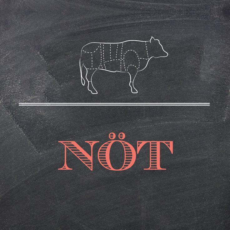 Tillhör du dem som tycker att nöt är oöverträffat på grillen? Här hittar du våra bästa grilltips för nötkött. Allt börjar med de fina råvarorna.