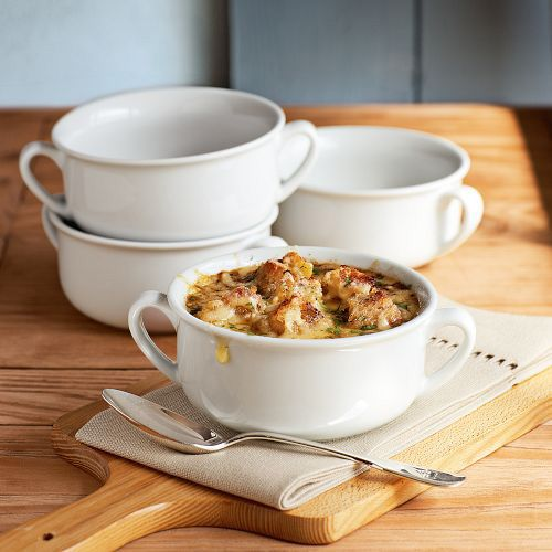 double-handled-soup-bowl-williams-sonoma