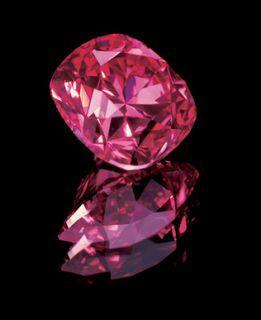 Loose Diamond :    Argyle Pink Diamonds  - #Jewerly https://youfashion.net/fashion/jewerly/loose-diamond-argyle-pink-diamonds/