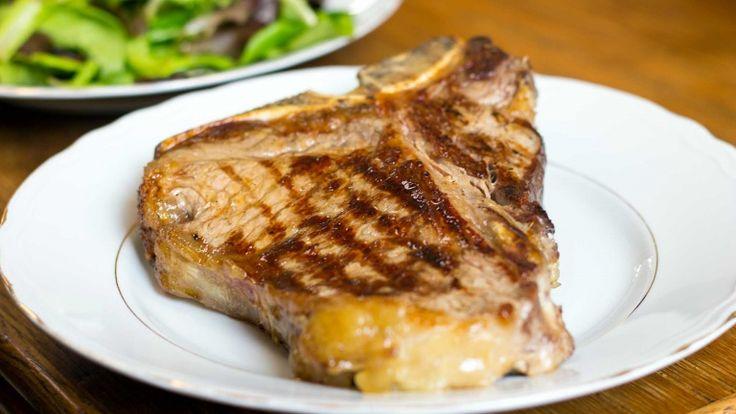 Cuocere la bistecca di Wagyu perfetta, carne di manzo Wagyu, ricette barbecue