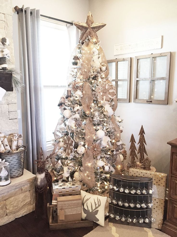 311 best christmas images on pinterest merry christmas for Elegant christmas decorations for sale