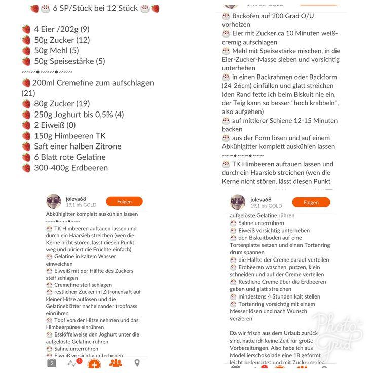 Wie Kann Ich Meine Küche Streichen - mystical.brandforesight.co