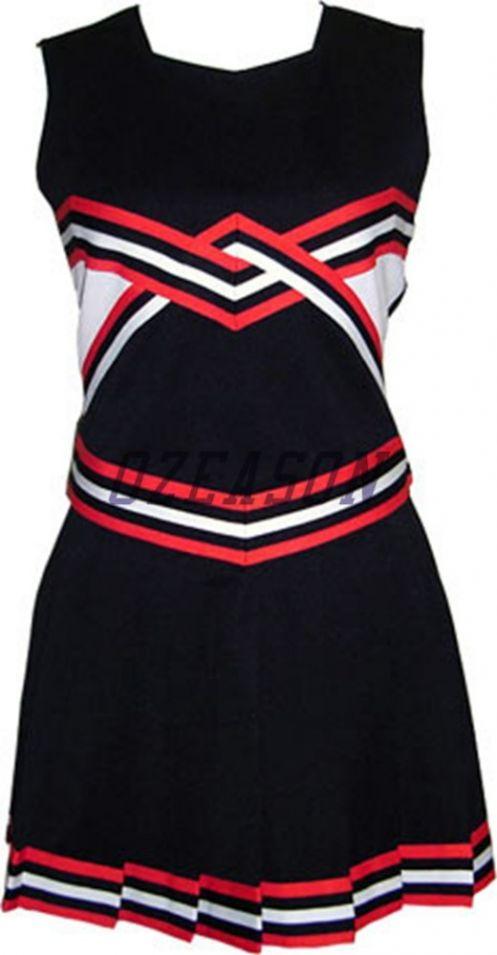 2015 los m�populares ni�porristas uniformes, alegr�trajes ...