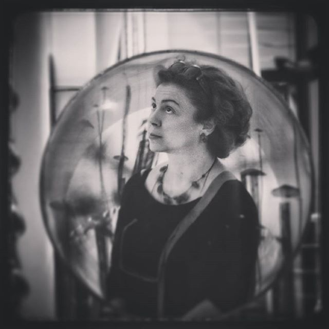 Dsgn Phtgr @giovis_dim The magical spher...Instagram photo | Websta (Webstagram)