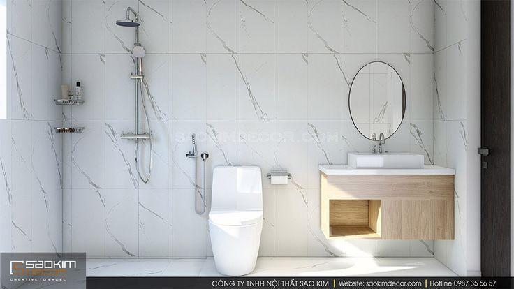 Badezimmer 2 Badezimmer In 2020 Badezimmer Badezimmerideen Zimmer