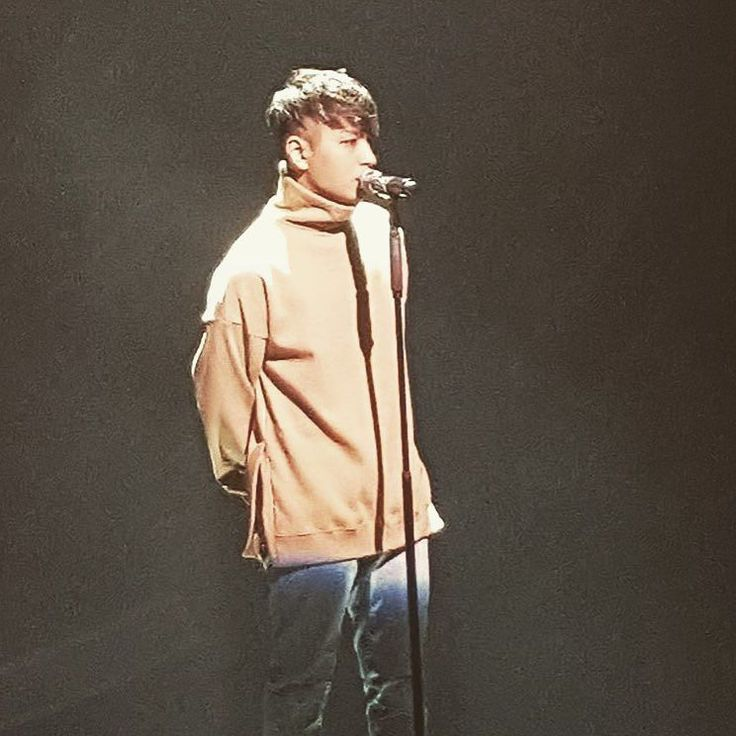 Simon Dominic Instagram Update March 03 2016 at 09:22PM