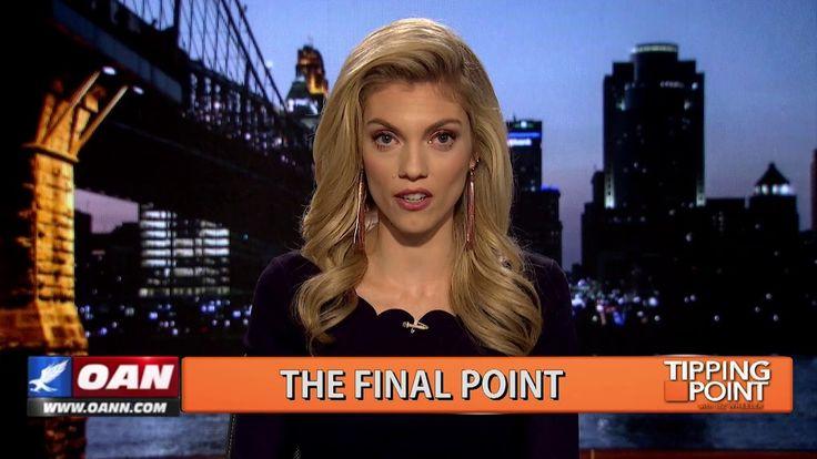 .@Liz_Wheeler: Joe Biden says WHAT about Texas Shooting!!!