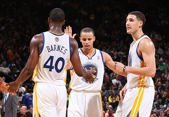 Klay Thompson Mother | Klay Thompson And Stephen Curry Wallpaper Stephen curry, klay thompson ...
