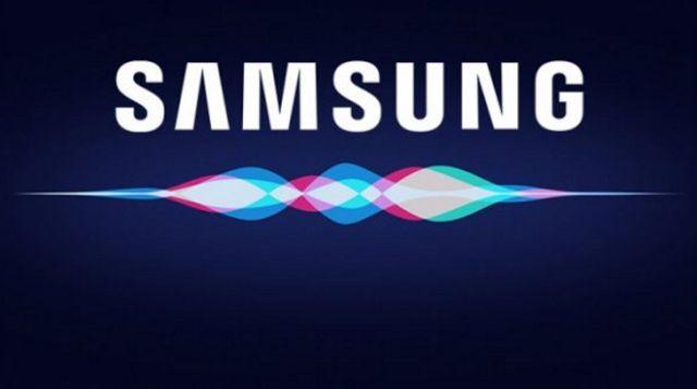 younkee.ru | пожалуй лучший сайт о гаджетах: Встречайте Bixby — цифровой ассистент Samsung #tech #news #bixby #samsung #galaxys8 #voiceassistant