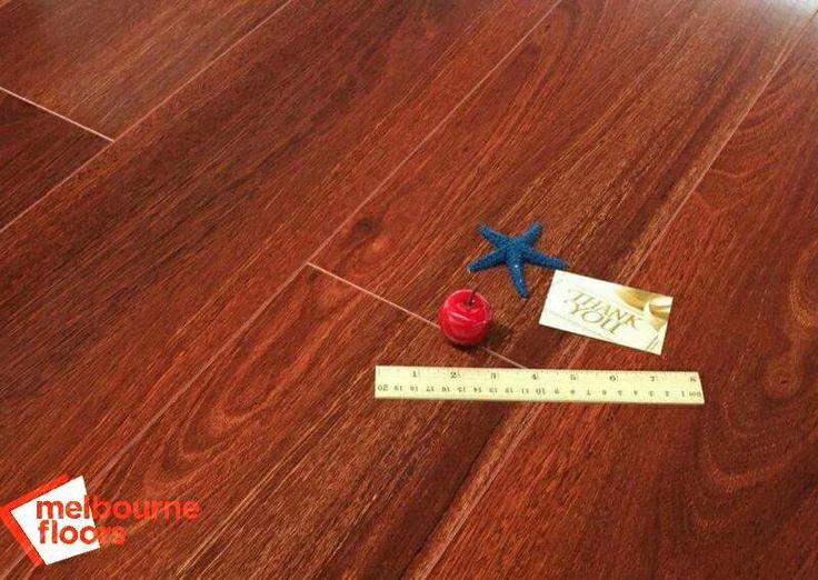 Jarrah 12mm Wide Long Boards Flooring Floors Homedecor Interiordesign