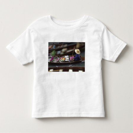 Bangkok, Thailand. 2 Toddler T-shirt - click to get yours right now!
