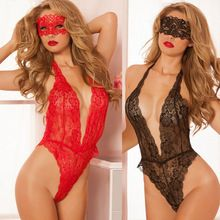 Cherryred 2015 Wholesales China mature women teddy sexy lingerie Best Seller follow this link http://shopingayo.space