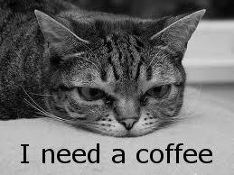 need.....now