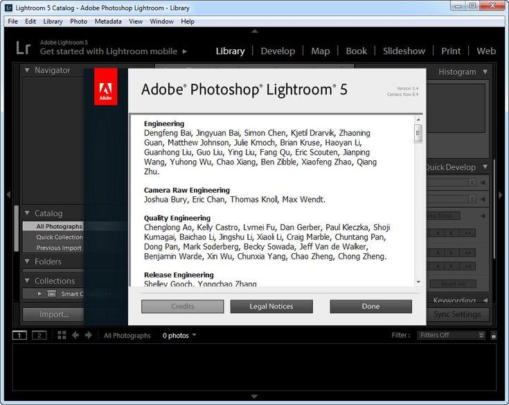 Best 25 Powerpoint Background Design Ideas On Pinterest Powerpoint Presentation Background