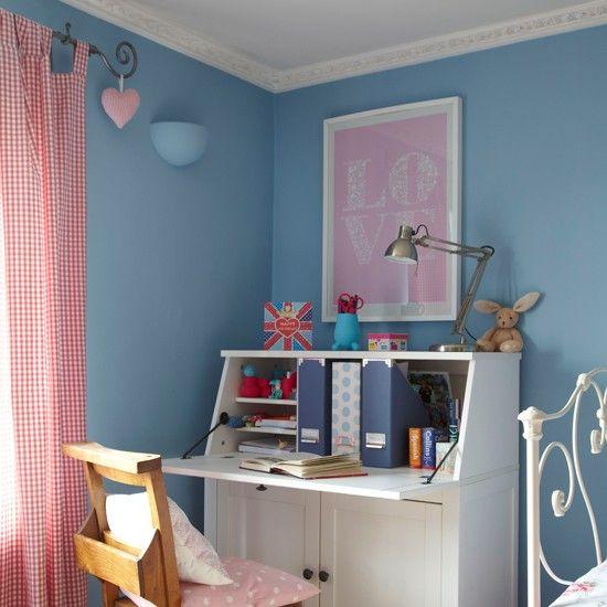 25 best LOVE IT Pastel decorating images on Pinterest Living - wohnideen und dekoration