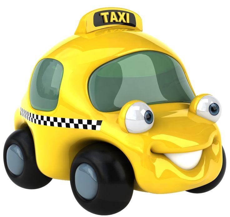 огурец, потом картинки такси для машины сильным