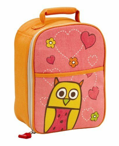 36 best kids lunch bag images on pinterest kid lunches kids bags and kids lunch bags. Black Bedroom Furniture Sets. Home Design Ideas