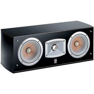 NSC444 Centre speaker