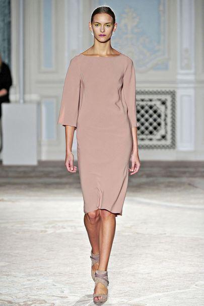 Maria Grachvogel Spring/Summer 2012 Ready-To-Wear Collection | British Vogue