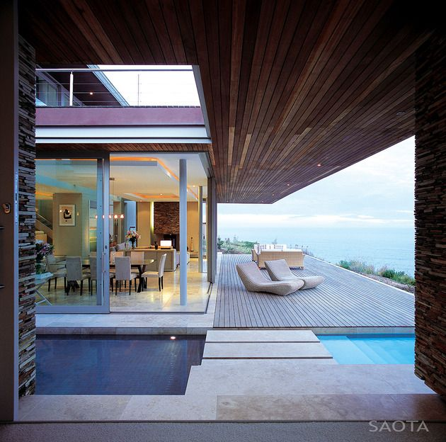 cove-pezula-estate-knysna-saota-house-9.jpg