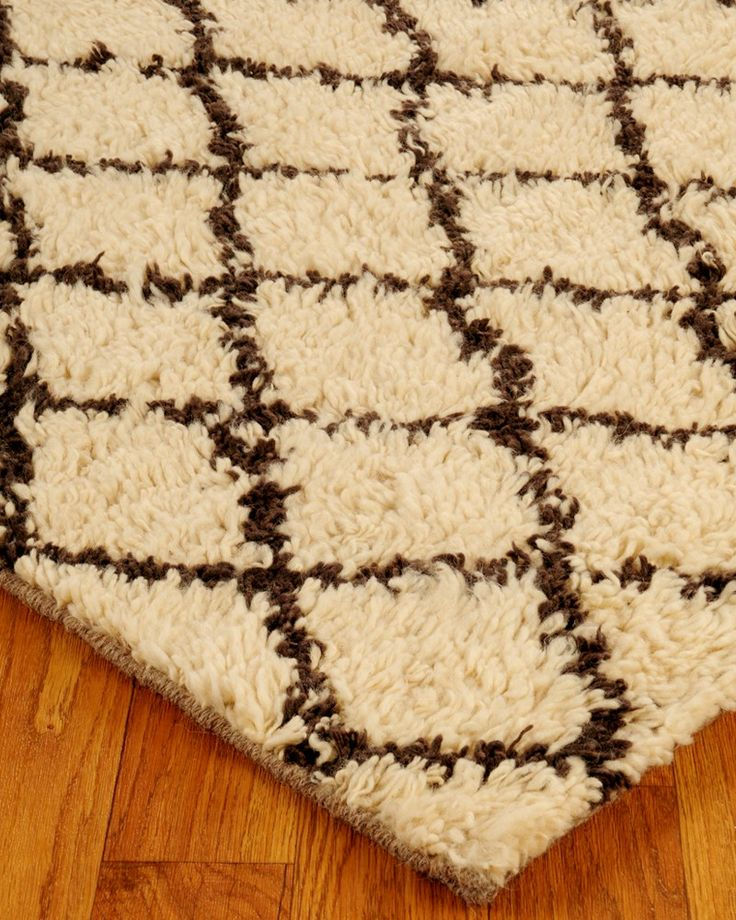 Carpet Outlet Winchester Ohio